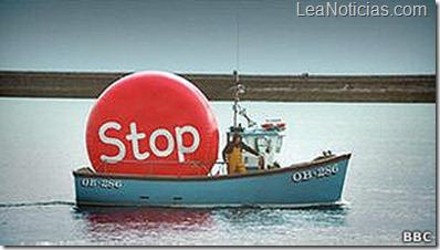 120908022236_stoptober_stop-smoking_campaign_304x171_bbc