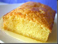 20090825-torta-casera
