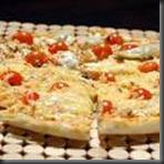 20090918-salsa-para-pizza