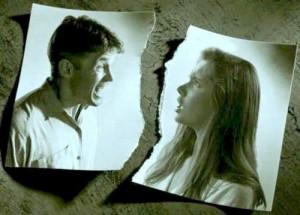 pareja-en-crisis