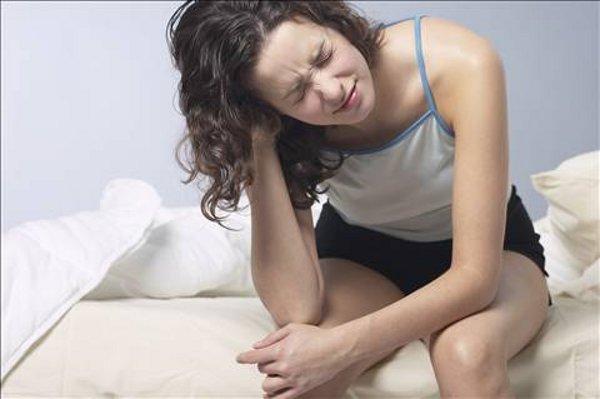 sindrome-pre-menstrual
