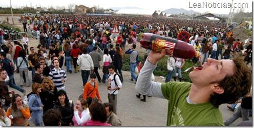 2012081754botellón_alcoholismo_jovene