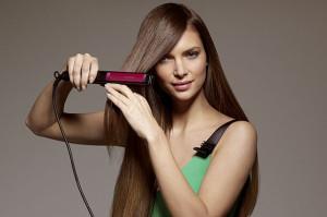 Plancharse-el-cabello