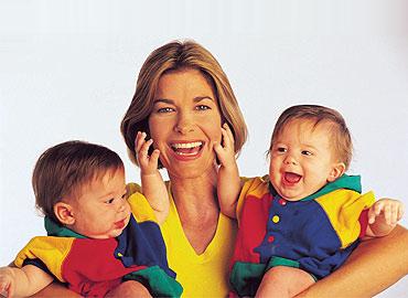 madre-de-gemelos-1