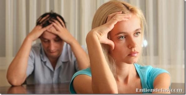 matrimonio-divorcio-historia