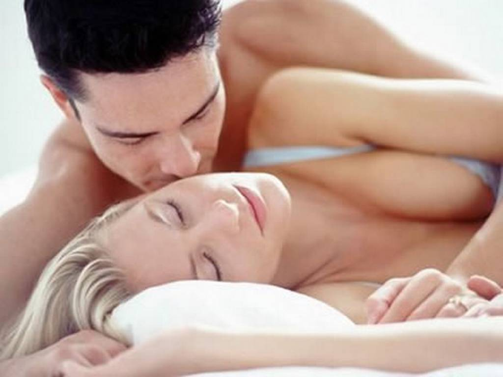sexo-pareja-salud-felicidad