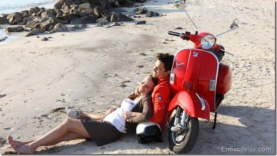 amar en primera persona _ volver a enamorarse _ segunda oportunidad _ amor _ parejas_ (4)