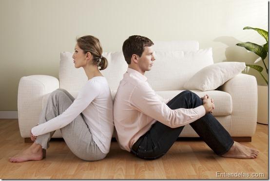 consejos para hombres en la casa_ vida en pareja_ (2)