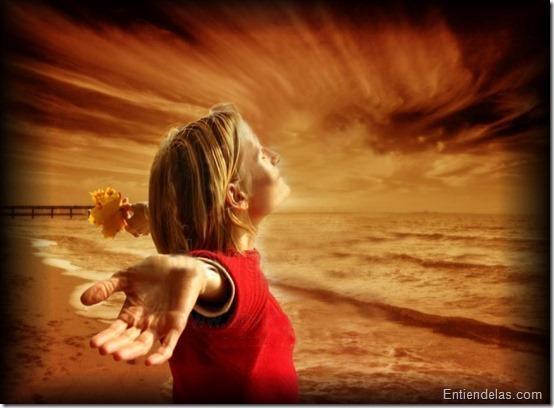 credo_creencias_mujer-emociones_sentimientos_espiritualidad_ (1)