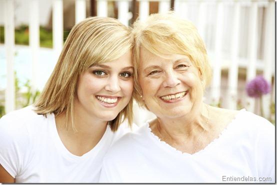 madre e hija amigas_1