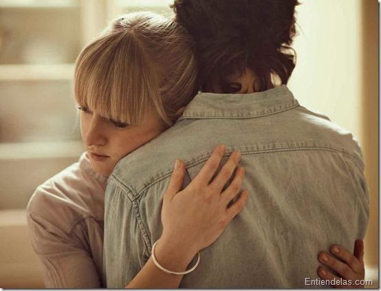 duelo-apoyo-pareja-muerte-tristeza-amor-02