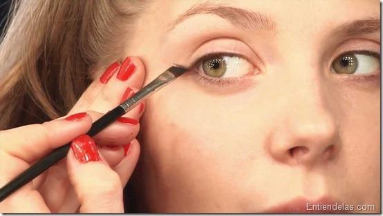 maquillaje-tips-consejos-belleza_2