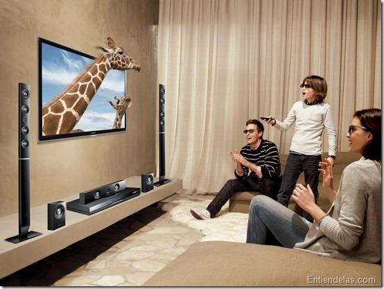 smart_tv_televisor_inteligente_02