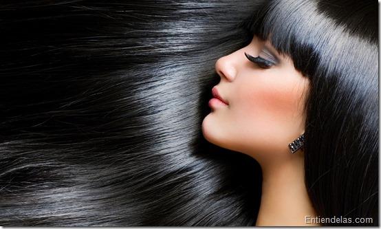 Recetas para cabello hermoso bonito 2