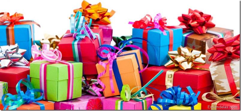 regalos-para-caballeros-en-el-dia-de-san-valentin.jpg