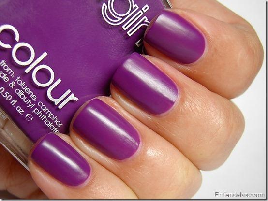 selecciona esmalte de uñas 4