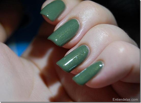 selecciona esmalte de uñas 5
