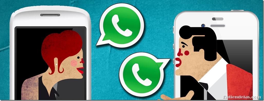 no-debes-revisar-el-smartphone-de-tu-pareja-entiendelas.jpg