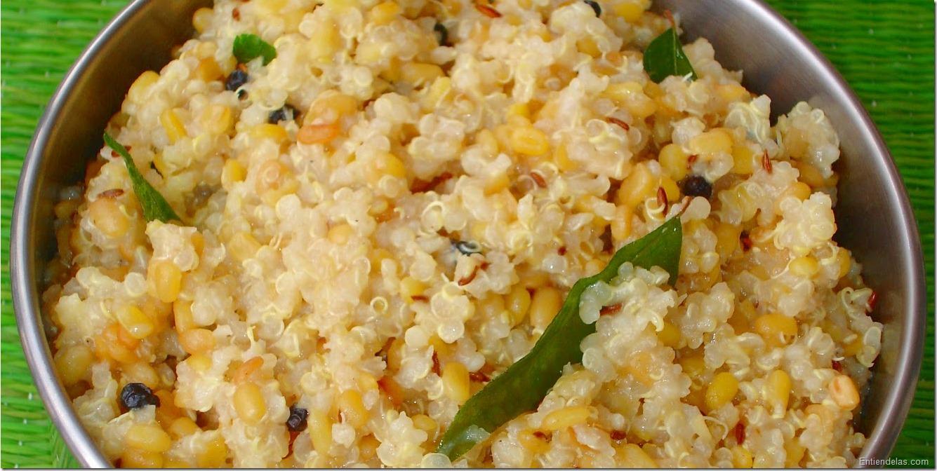 quinoa-7.jpg