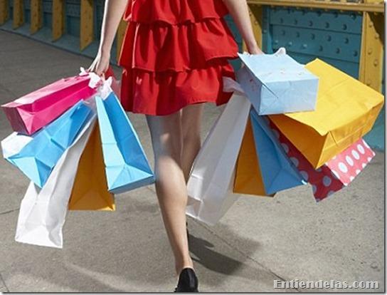 ir-de-compras-sustituto-para-el-sexo