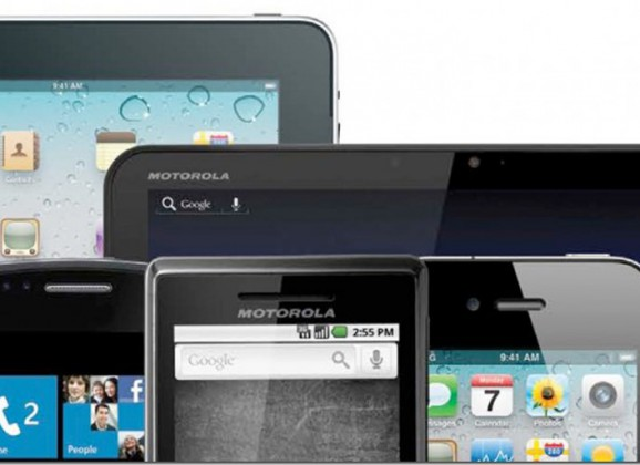 Consejos para alargar la duración de la batería del smartphone
