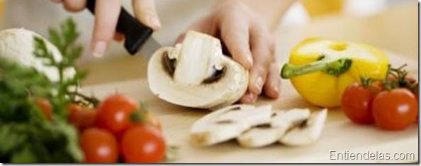 cocinar-615x240.png