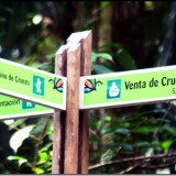 Conoce los parques nacionales de Panamá ¡Hermosos y maravillosos!