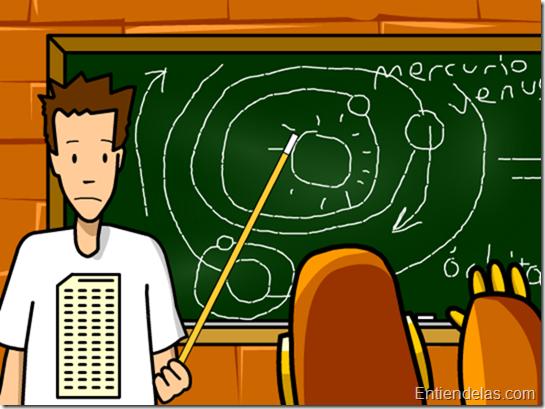 Cómo-crear-entusiasmo-en-el-salón-de-clases