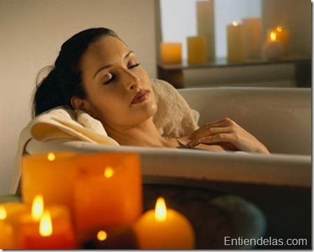 baño-aromatico-recuperar-el-bienestar