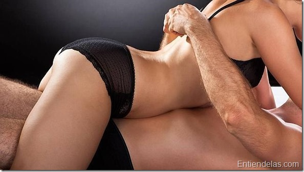 sexo-pareja--644x362