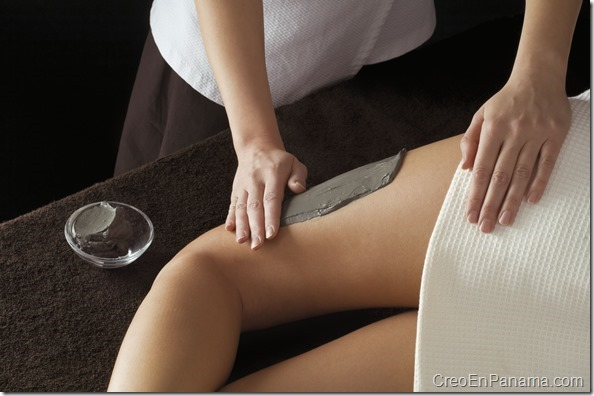 Yonka Panama Global Spa_ (12)