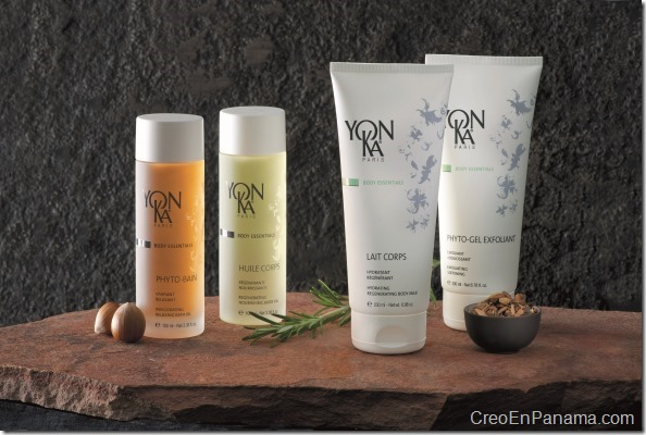 Yonka Panama Global Spa_ (4)