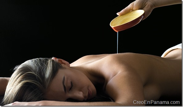 Yonka Panama Global Spa_ (7)