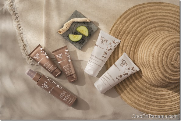 Yonka Panama Global Spa_ (9)