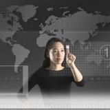 Razones por las que una mujer debe estar en el mundo de la tecnología