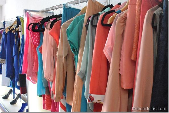 closet ropa entiendelas
