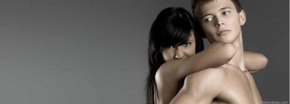 15 comportamientos femeninos que los hombres jamás van a comprender