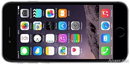 iphone-6-panama-venezuela-españa-colombia-mexico-amazon