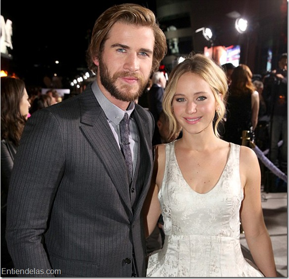 1416282840355_Image_galleryImage_Liam_Hemsworth_left_and_J
