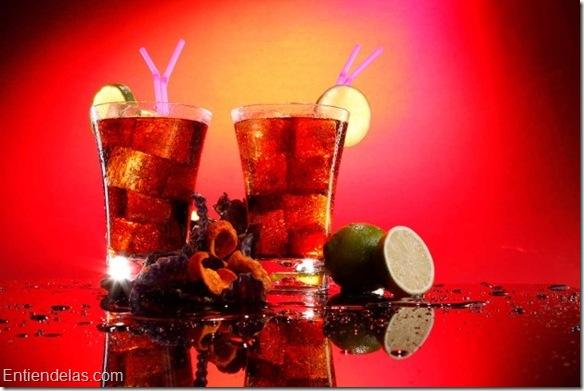4-signos-de-que-eres-adicta-a-las-bebidas-de-dieta-1