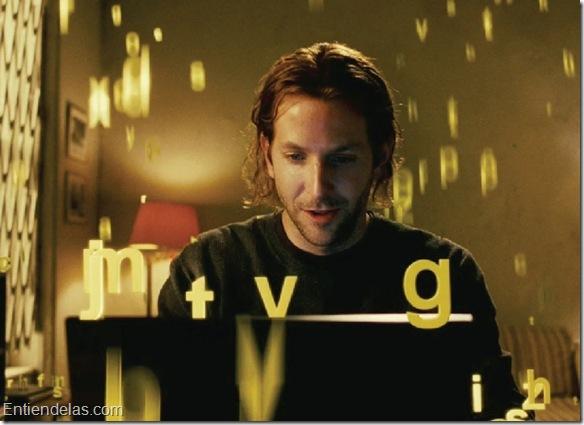 Bradley-Cooper-Limitless-Sin-limites