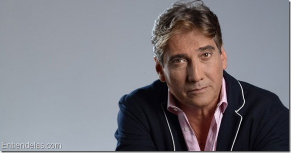 Guillermo-Davila