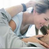 Cómo recuperar la intimidad de la pareja con un bebé en casa