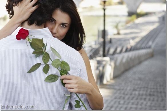 detalles-de-amor-mujeres-amamos-1.jpg