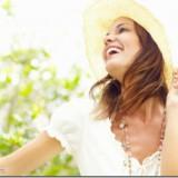 ¿Eres una mujer madura? Estas siete señales te darán la respuesta