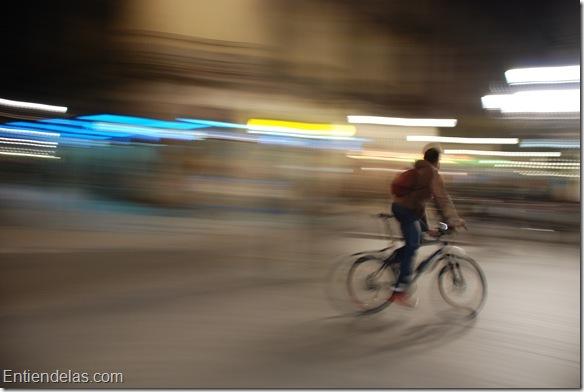 Barcelona1-Mar-2011-035.jpg