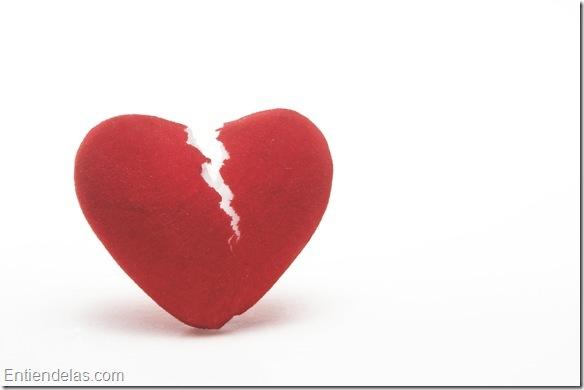Cómo-superar-una-infidelidad