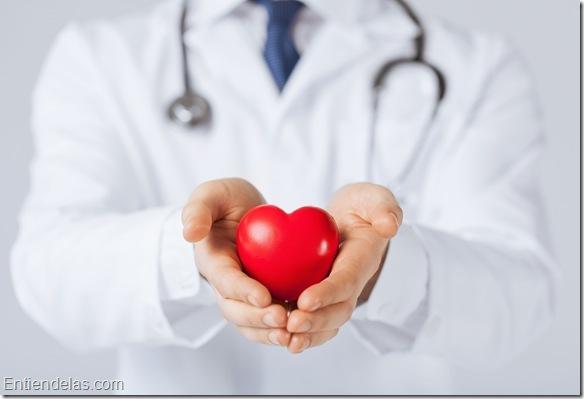 V3-Enfermedades-cardacas-Consejos-para-tu-salud.jpg