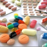 La resistencia a los antibióticos podría matar a millones