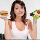 Descubre cómo eliminar 400 calorías de tu dieta de la forma más fácil